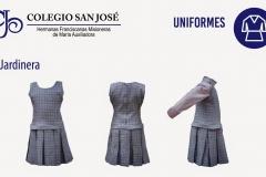 uniformes-02