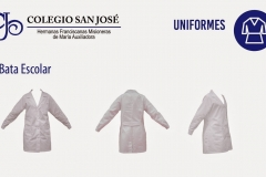 uniformes-03