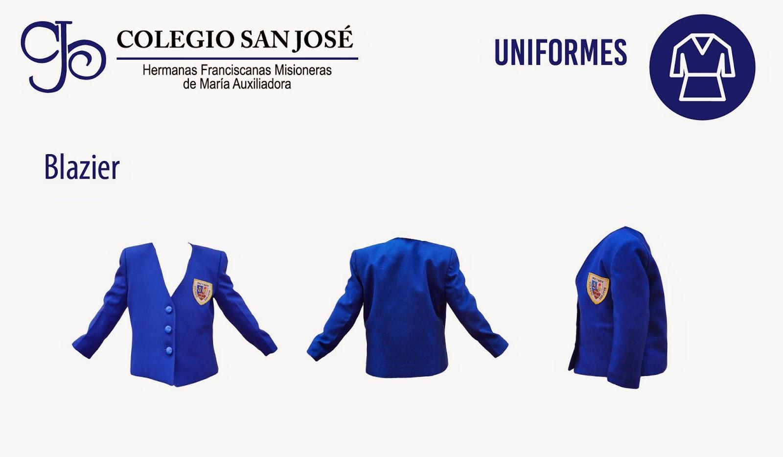 uniformes-01
