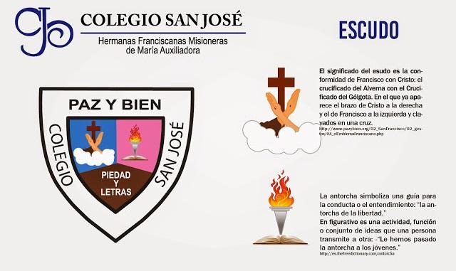 simbolos institucionales-01