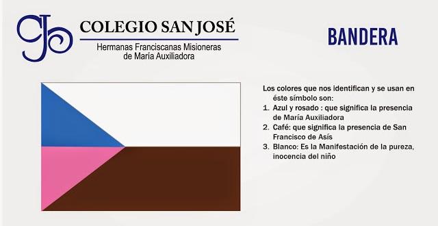 simbolos institucionales-02